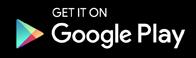 google-play-badge-en Hava Durumu Programı Türkçe indir  Meteoroloji Tahmin Programı Son Sürüm Ücretsiz