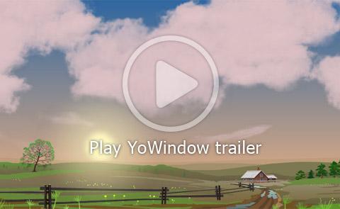 yowindow 2.0